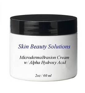 2-oz-MicroDermaBrasion-Glycolic-Acid-Cream-Cleanser