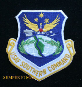 US-AIR-FORCE-SOUTHERN-COMMAND-PATCH-ALBROOK-AFB-WOW