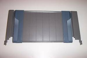 Epson-LQ590-LQ-590-FX890-FX-890-Papierfuehrung-Sheet-Guide-1302557