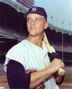 NEW-YORK-YANKEES-ROGER-MARIS-YANKEE-STADIUM