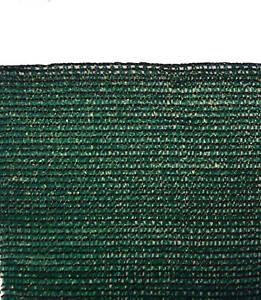 BRISE VUE - OCCULTATION 75% - 1 M X 10 M - France - État : Neuf: Objet neuf et intact, n'ayant jamais servi, non ouvert, vendu dans son emballage d'origine (lorsqu'il y en a un). L'emballage doit tre le mme que celui de l'objet vendu en magasin, sauf si l'objet a été emballé par le fabricant d - France