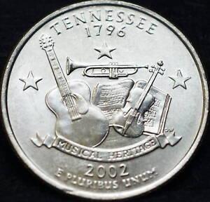 2002-P-Tennesse-State-BU-Washington-Quarter