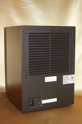 2015 Living Fresh Air Purifier Ionizer Cleaner Ozone Generator Ecoquest Plates Ebay