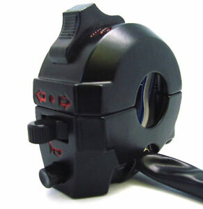 Switch-light-turn-signal-Honda-400-650-crf-xr-600-250