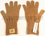 USMC Gloves