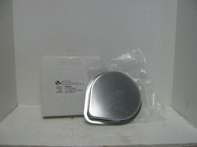 Msp Co. Lrg. Cup/filter Holder 0170-78-0188a-d