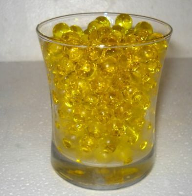 8oz-over-200g-WATER-BEADS-WEDDING-VASE-DECORATIONS-CENTERPIECE-makes-6-gallons