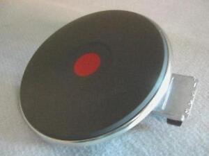 UNIVERSAL-COCINA-HORNILLO-7-034-180mm-Placa-Electrica-Elemento-2000w
