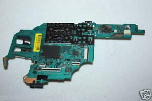 Sony-Slim-PSP-3001-Part-TA-090-Motherboard-100-WORKING