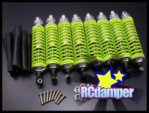 ALLOY-SHOCK-DAMPER-SY-T-MAXX-E-MAXX-3903-3905-3906-3908-4907-4908-4909-TRAXXAS