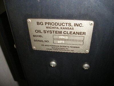 bg brake flush machine for sale