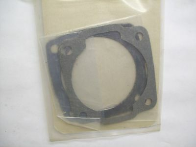 Ski Doo Rotax 300 300 67-69 Early Top End Gasket Set