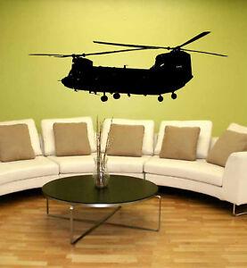 CH-47-Chinook-Hubschra...