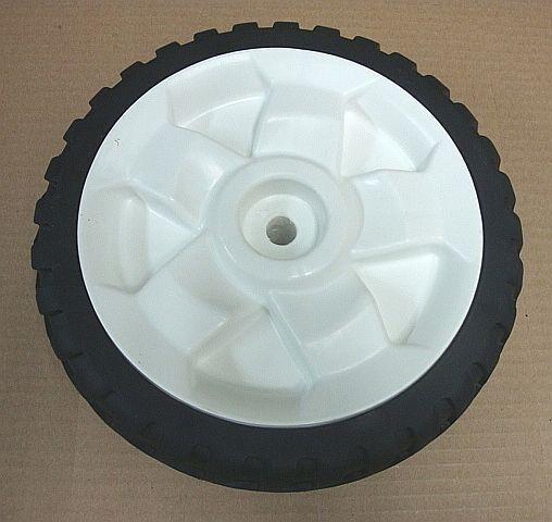 115 2877 Toro 22 Quot Recycler Mower 8 Quot Wheel For Sale Online