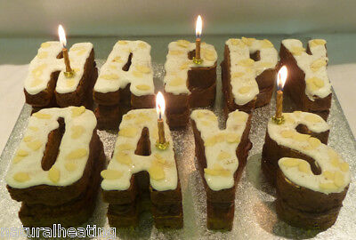 LETTERS-Personalised-Silicone-Bakeware-Cake-Mould-Pans