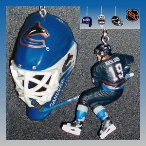 NHL-VANCOUVER-CANUCKS-FIGURE-CHOICE-OF-GOALIE-MASK-OR-PUCK-CEILING-FAN-PULLS