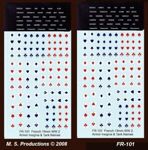 1-144-Decals-FR-101-French-Insignia-Tank-Names-FOW