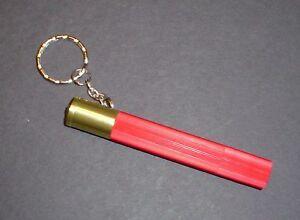 Shotgun-Shell-Flashlight-Keychain
