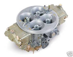 HOLLEY-Carb-Rebuild-Service-4500-Dominator-1050-1150