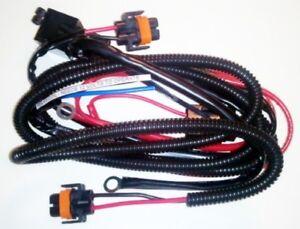 !CC)SSIgB2k~$(KGrHqQOKjoE0bpp9RZjBNMP0!NNe!~~_35?set_id=880000500F chevy buick pontiac saturn fog light wiring harness ebay