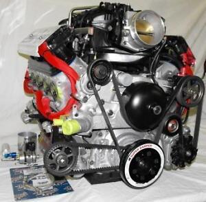 ls7 engine e473 ls1ls2 ls3 l92 ls7 625 hp gas drysump engine road racing