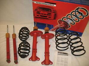 Sachs-Suspension-Lowering-Kit-BMW-3-Series-Kit-118-149