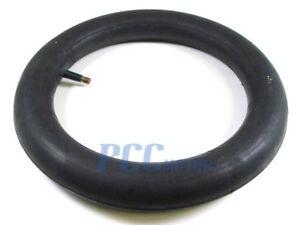 12.5 X 2.25 INNER TUBE 47/49CC MINI POCKET BIKE H IT26