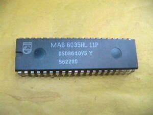 IC-BAUSTEIN-MAB8035HL-PHILIPS-13124