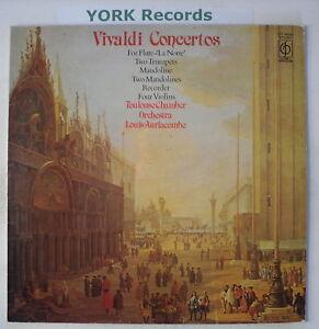 CFP-40353-VIVALDI-Concertos-Ex-Con-LP-Record