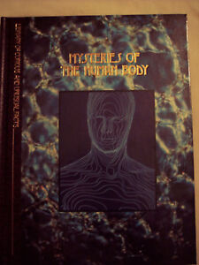 Mysteries-of-the-Human-Body-Library-Of-Curious-Unus