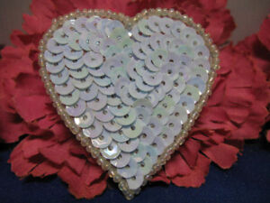 SEQUIN-SEED-BEADED-2-INCH-HEART-APPLIQUE-2220-G