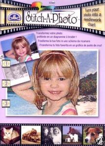 DMC-STITCH-A-PHOTO-photo-to-cross-stitch-chart-pack