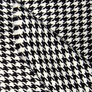 ACRYLIC-JACKET-PRE-YARN-DYED-FABRIC-VINTAGE-HOUNDSTOOTH-CHECK-BLACK-WHITE-44-034-W