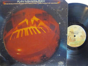 Ray-Manzarek-Whole-Thing-Started-w-R-amp-R-of-The-Doors-Mike-Fennelly