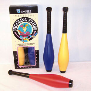 PROFESSIONAL-JUGGLING-CLUB-SET-juggle-clubs-clowns-fun