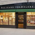 Palisade Jewelers photo