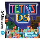 Tetris (Nintendo DS, 2006)