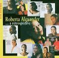 A Retrospective von Netherlands Radio Phil,Tan Crone,Roberta Alexander (2014)