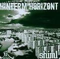 Hinterm Horizont von SHIML (2007)