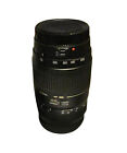 Pentax Macro/Close Up Camera Lenses
