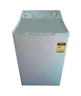 Hoover Top Load Washing Machines