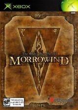 Jeux vidéo The Elder Scrolls pour jeu de rôle PAL
