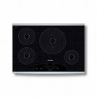 Thermador CIT304 Stainless Steel 30 in. Electric Induction Cooktop