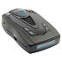 Radar Detector: Whistler Pro-78 Radar Detector City / Highway modes, Detection Area: Front / Rear...
