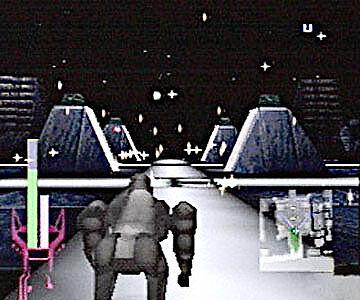 Transformers Beast Wars Transmetals Sony PlayStation 1, 2000