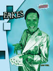 Fakes: Atomic Level Two by Capstone Global Library Ltd (Hardback, 2007)