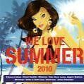 We Love Summer 2010 (2010)