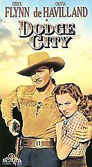Dodge-City-VHS-1991