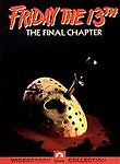 Friday-the-13th-Part-4-The-Final-Chapter-DVD-2000-Sensormatic-DVD-2000