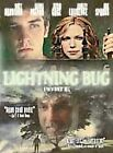 Lightning Bug (DVD, 2005)